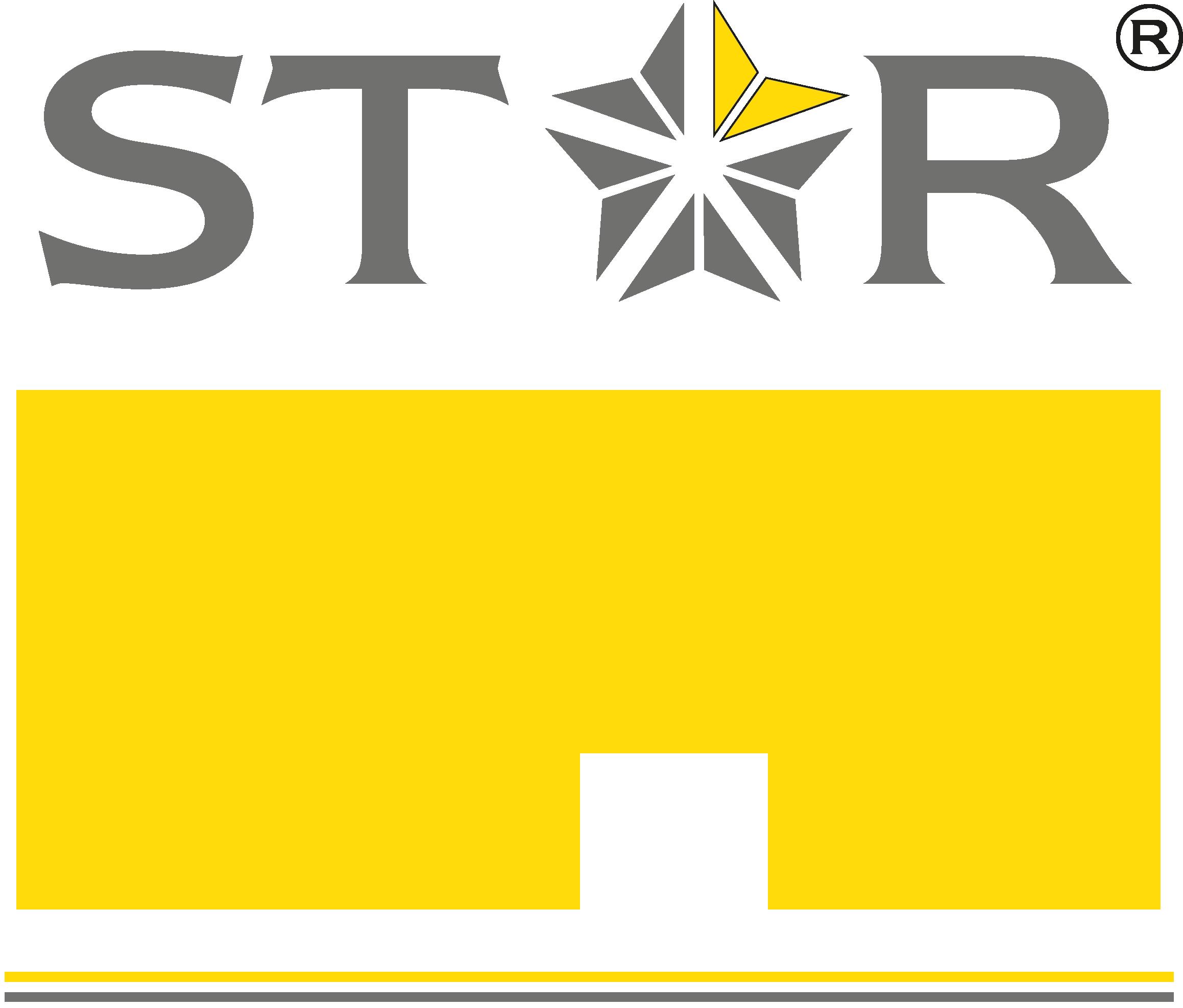 Web-logo-stargps-v2-yellow